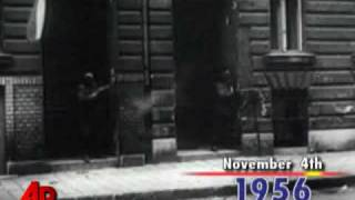 November 4th - This Day in History