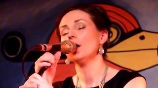 Julie Fowlis - Puirt-À-Beul Set Fodar Dha Na Gamhna Beaga (Live)