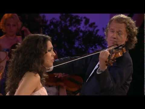 Música Liebe Du Himmel Auf Erden
