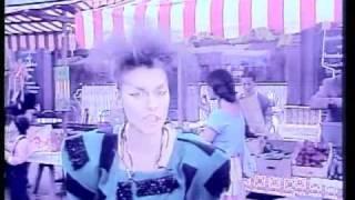 Dalbello - Gonna get close to you 1984
