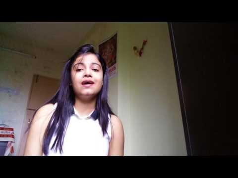 Song Cover - Kabhi Yaadon Me Aaun