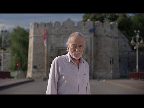 Ekranizovana niška istorija - autori kažu da Niš u seriji liči na Rim i Istanbul