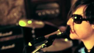 Video RESUMÉ - Neznámí (oficiální videoklip)