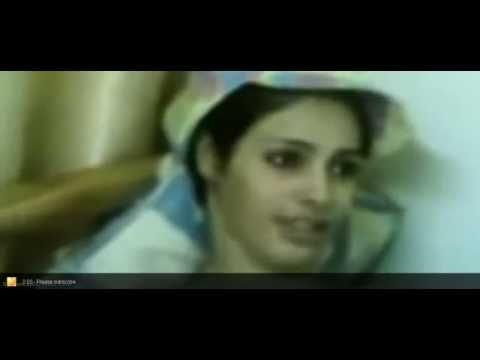 Hot indian actress Tamannah mms scandal leaked