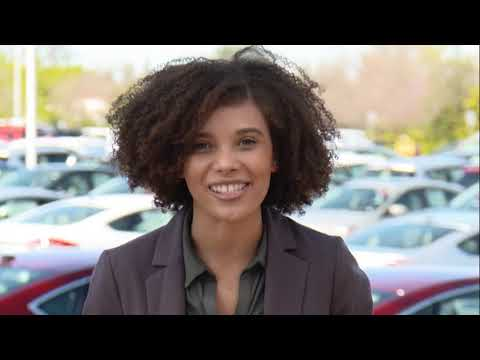 elk grove auto mall promotional video