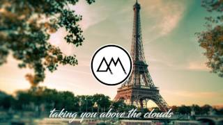 The Chainsmokers - Paris (LOUDPVCK Remix)