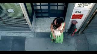 Jordin Sparks - One Step A Time Official Music Video