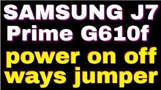 model g-610f - Video hài mới full hd hay nhất - ClipVL net