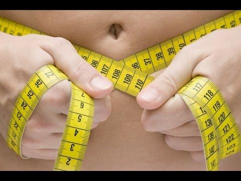 ART System życia dla utraty wagi