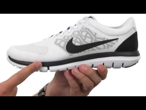 Nike Flex 2015 RUN  SKU:8429736