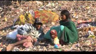 Waste Pickers' - Life & Livelihood