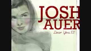 Josh Auer - Dear You