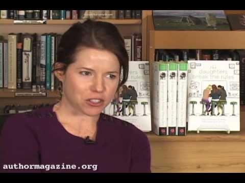 Vidéo de Joanna Philbin