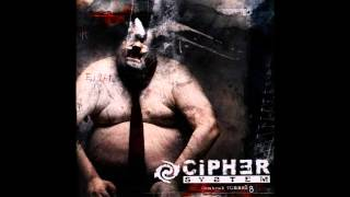 Cipher System - Soul Chemical (Control H)