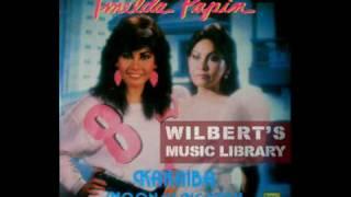 MAPIPIGIL MO BA? (1985) - Imelda Papin