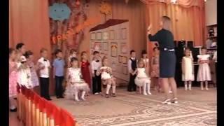 Д.Шостакович - ВАЛЬС-ШУТКА, Оркестр КАПРИЧЧИО 2 октября 2015 г.