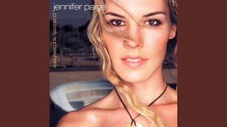 Jennifer Paige - These Days