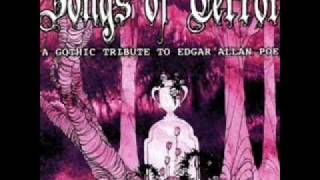Faith And The Muse -  Through The Pale Door (The Haunted Palace)