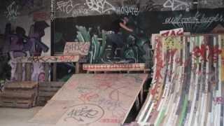 preview picture of video 'Skateboarding, Adhérez au club ! Beauvais (60)'