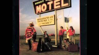 The Charlie Daniels Band - Honky Tonk Avenue.wmv
