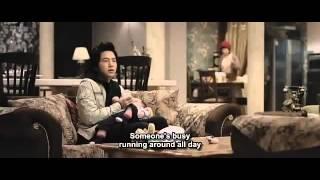 아기와 나 Baby And Me 2008 English Subtitle Full Korean Comedy Movieavi