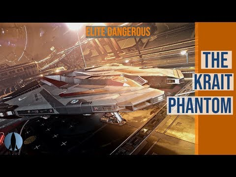 Elite Dangerous - Beyond Chapter 4 - MechanicMan tours the