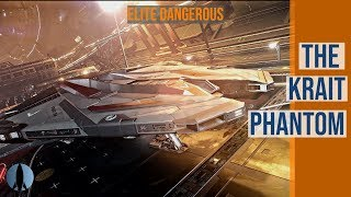 How was Elite in 2014 VS 2019? - So much has changed!! - Thủ