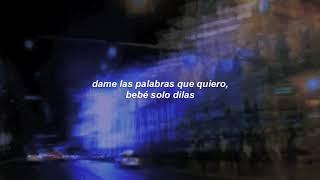 Now That I Found You - Carly Rae Jepsen (Español)