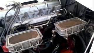 volvo penta aq145 most popular videos rh novom ru Volvo Penta AQ131A Carburetor Heat Exchanger Volvo Penta Aq140a