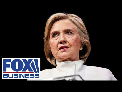 Hillary Clinton blasts Sanders in new documentary: Nobody likes him