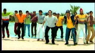 """Aaj Kal Ki Ladkiyan (Full Song) ""  Chal Mere Bhai   Salman"