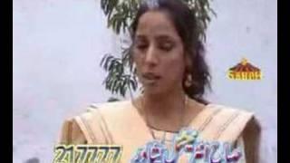 Pashto Drama Palishee Part12