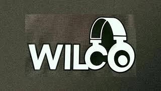 Techno Mix 006 DJ Wilco