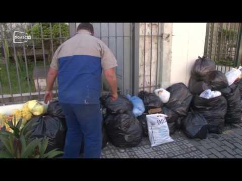 Reportagem confere ruas de São Bernardo; veja vídeo