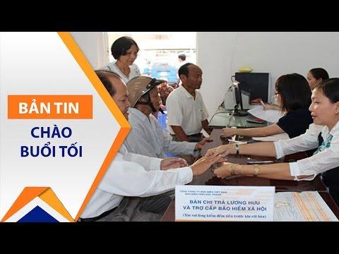 Về hưu trước 2018 để hưởng lương hưu cao? | VTC