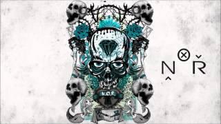 N.O.R. - N.O.R.
