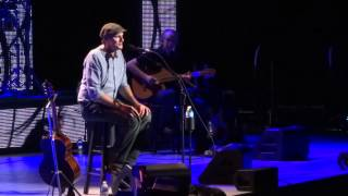 James Taylor - You and I Again - 11.02.14