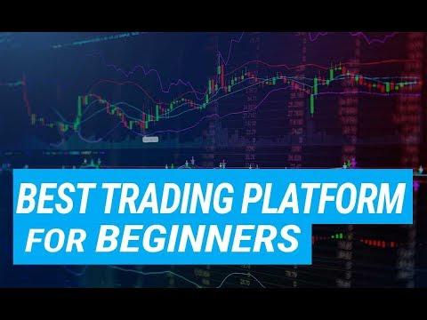 Trading sulle opzioni