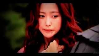 [Faith OST] Because My Steps Are Slow [걸음이 느려서] - Shin Yong Jae (4men)