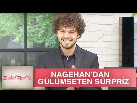 En Çok İzlenenler | Nagehan'ın Hangi Sürprizi Farid'i Güldürdü?