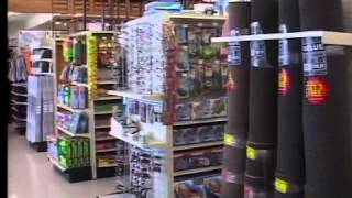 King's Discount Store Opens in Pocatello