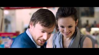 Любовь в большом городе 3 - ТВ-спот 2