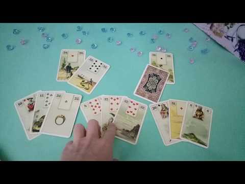 Игры стратегии магия скачать
