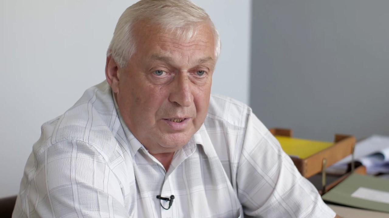 Чичанкин Сергей Борисович