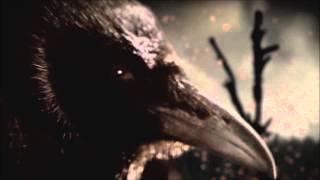 Vikings Intro - If I Had A Heart(Fever Ray) HD 1080p