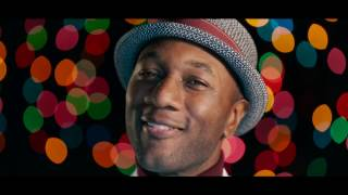 Aloe Blacc   I Got Your Christmas Right Here