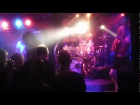 Overdose Lyrics – AC/DC