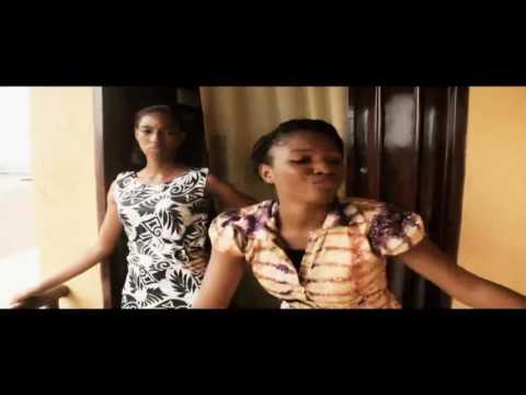 Toko Taya by Amo Musicals ft OpeKolawole