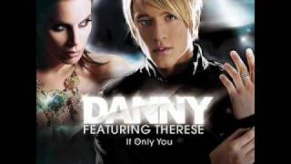 Danny feat. Theresa - If Only You (Extended Mix)