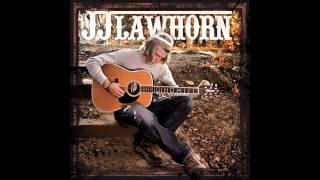 JJ Lawhorn - Tan Lines